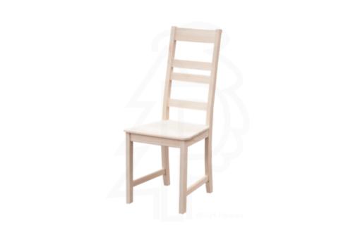 krzesło ks-14 wgm pankau producent mebli śliwice