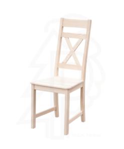 wgm pankau producent mebli sosnowych bukowych polska poland polish wood furniture