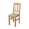 krzesło d nr kat 122