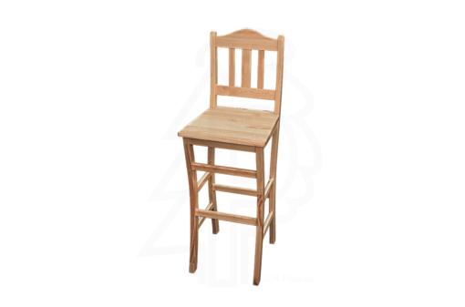 krzesło p barowe nr kat 131