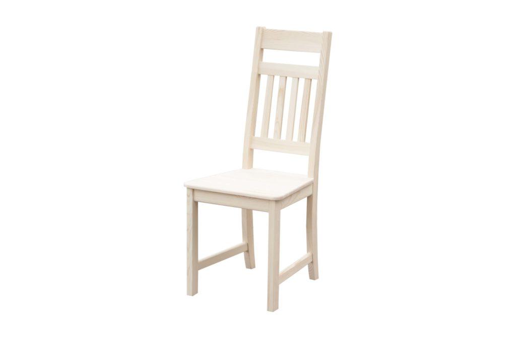 Krzesło ks-13 ks13 krzesła sosnowe wgm pankau