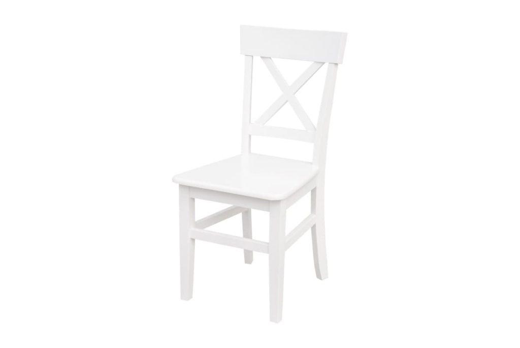 Krzesło Bartek WGM Pankau