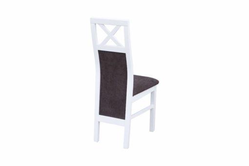 Krzesło K49 (2)