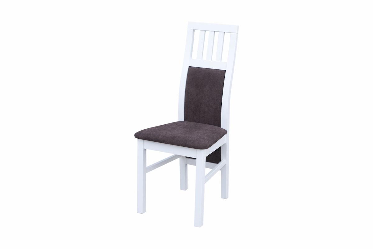 Krzesło K-50