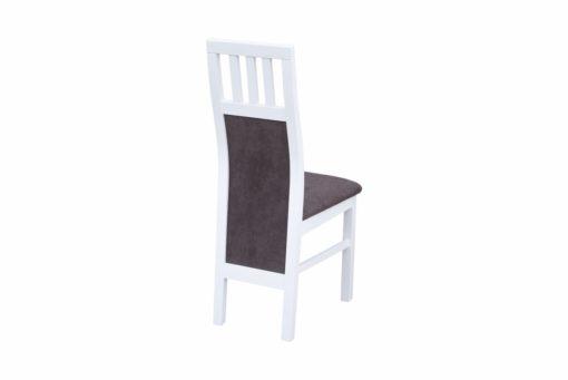 Krzesło K-50 (2)