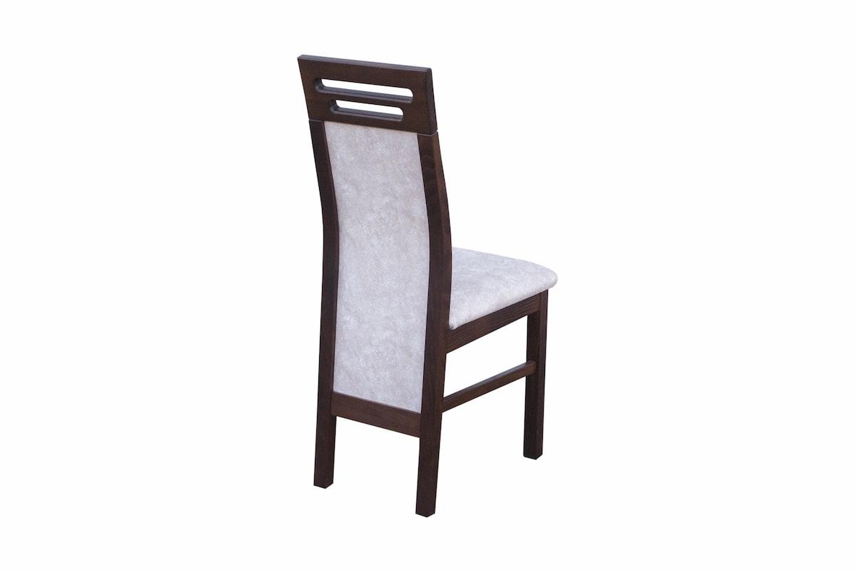 Krzesło K-51 (2)