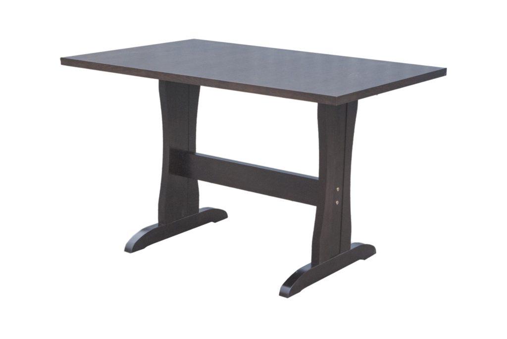 Stół SL-14 WGM Pankau