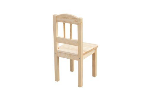 krzesełko-dziecięce-drewniane