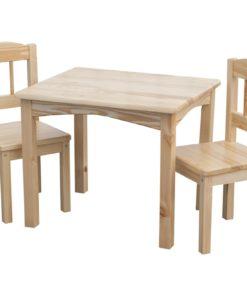 mebelki-dziecięce-meble-dla-dziecka-stolik-dziecięcy-zestaw-krzesełko-krzesełka
