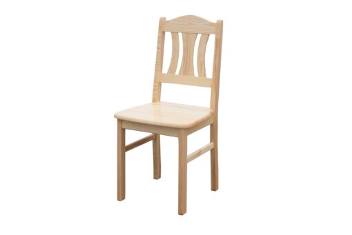 per chair polish woodworker wgm pankau poland polski producent mebli