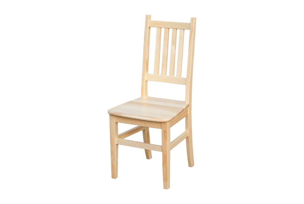 krzesła sosnowe producent polish producer pine wood chairs