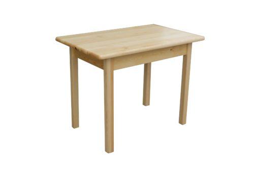 stół 34