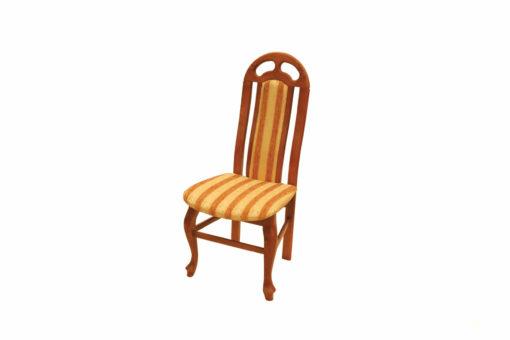 Krzesła bukowe producent mebli polski polska wgm pankau