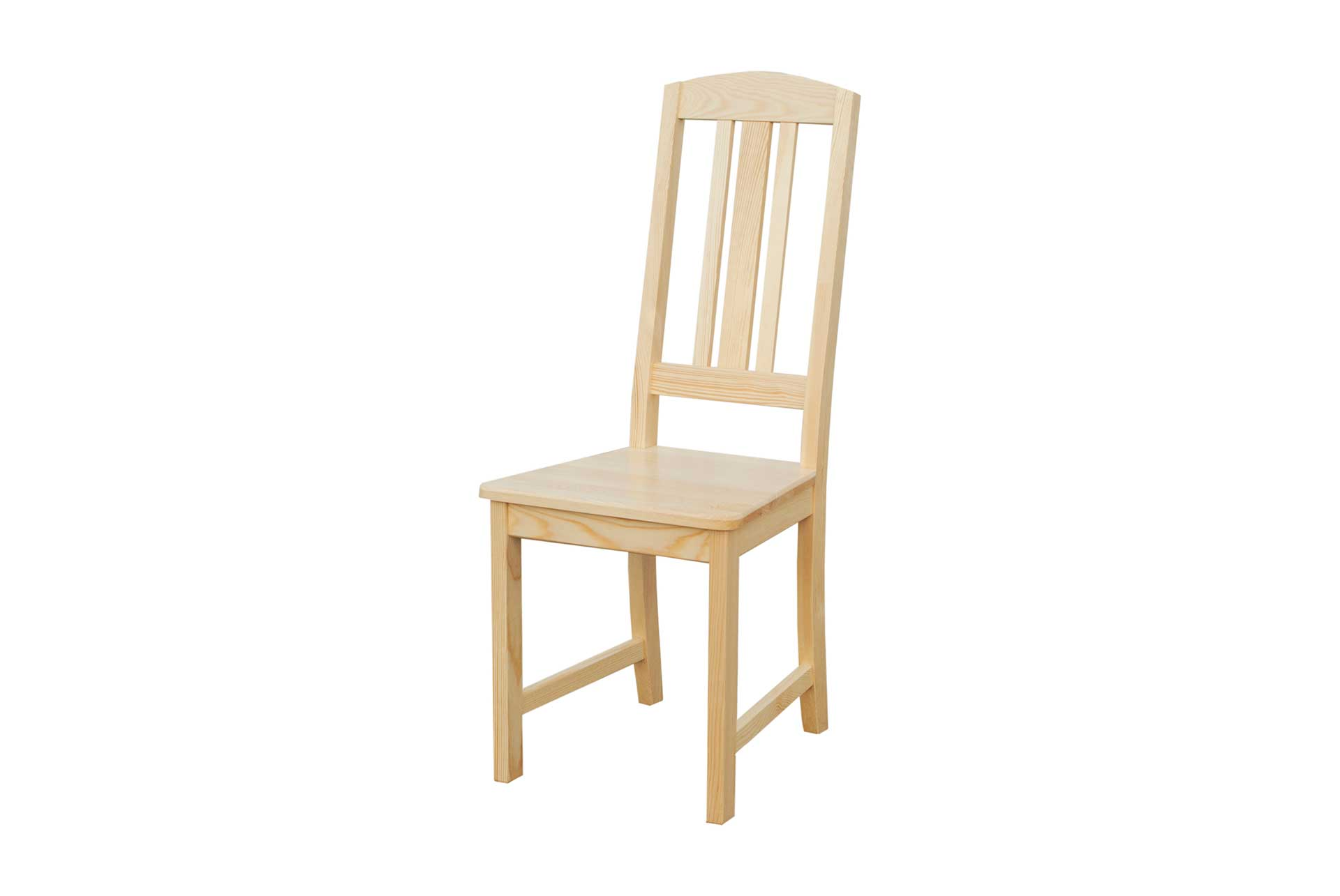 200 Krzesło KS7 KS-7 ks 7