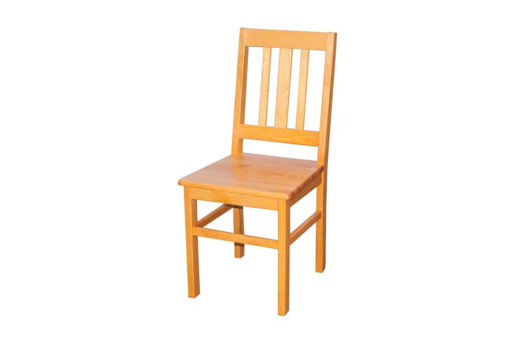 218 Krzesło PP