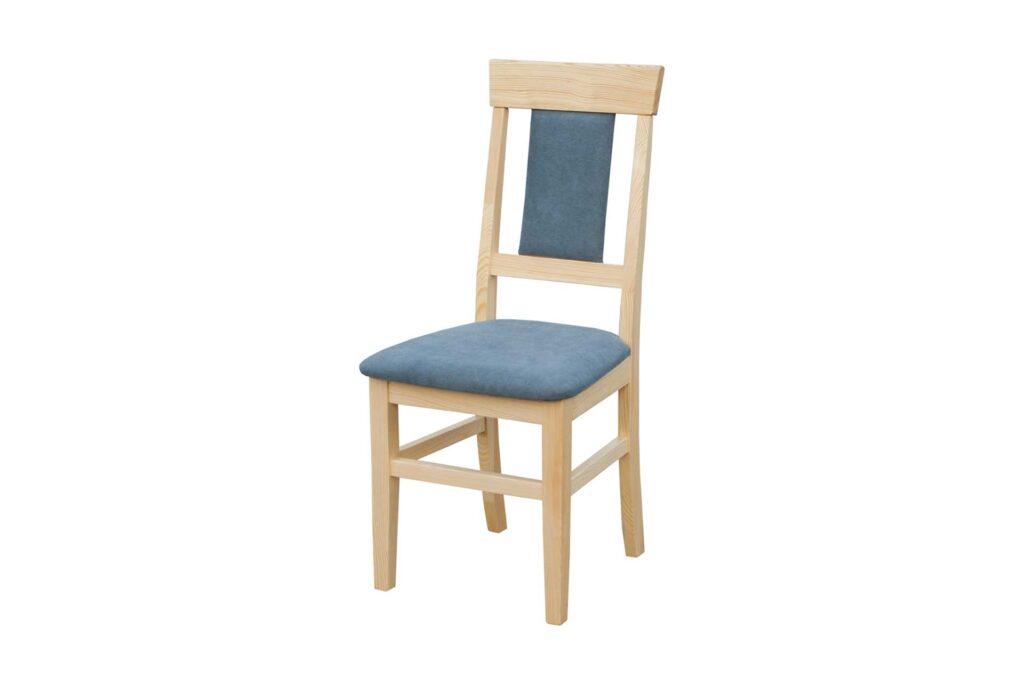 230 krzesło ks-9 ks9 ks 9