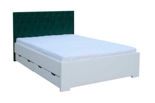 oslo 9 tg łóżko sypialnia meble do sypialni wgm pankau