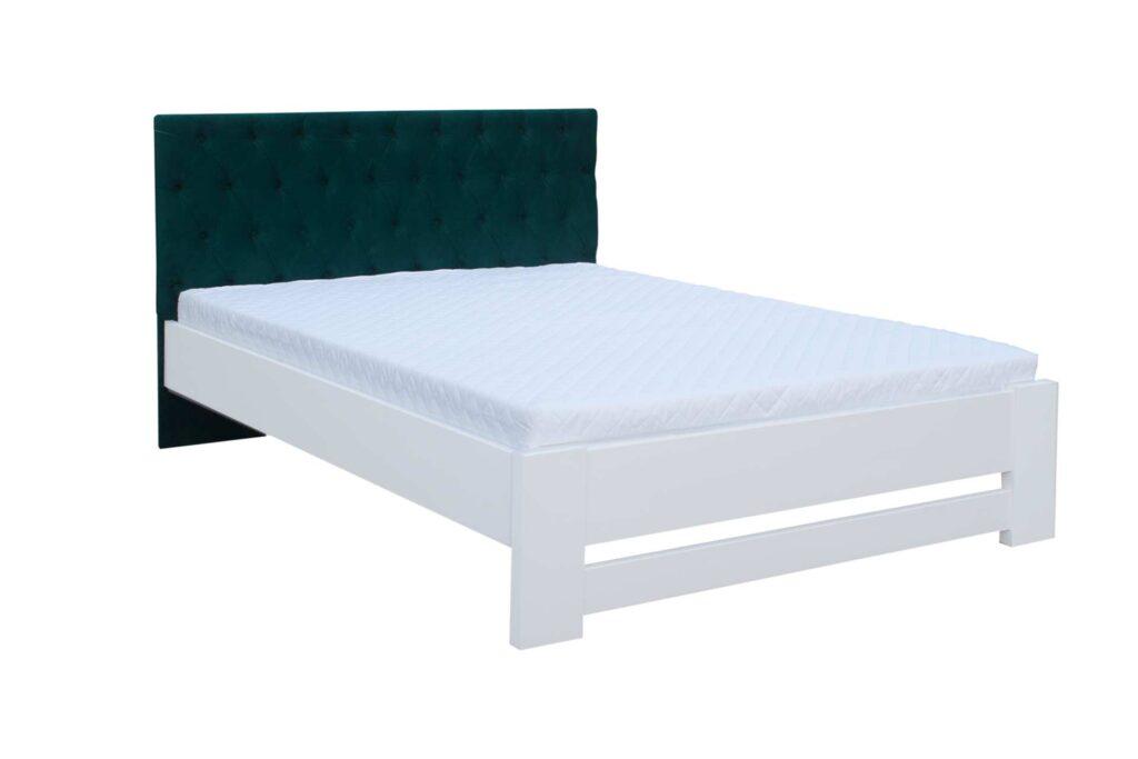 łóżko oslo 9 261
