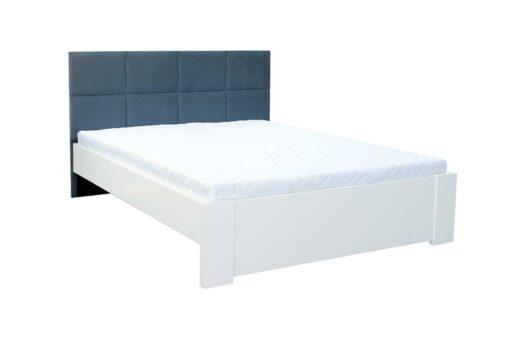łóżko oslo 11 tpa wgm pankau