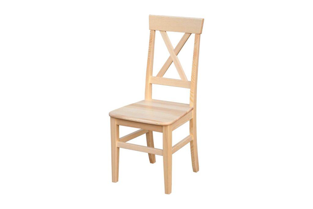 KS-8 krzesło ks8