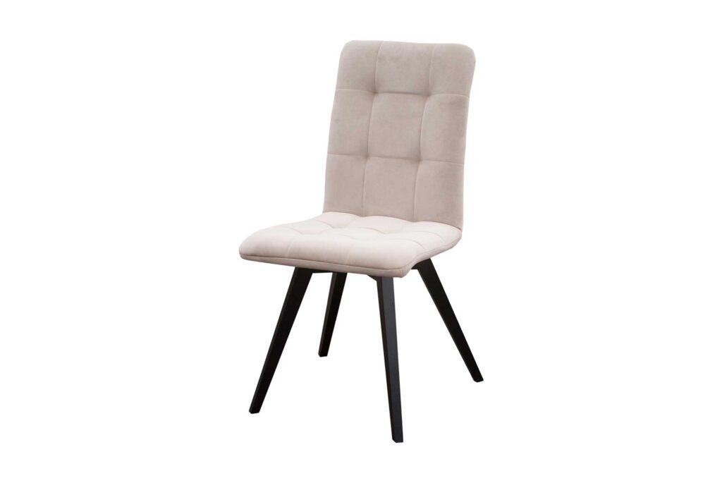 Fotel tapicerowany EDYTA WGM Pankau
