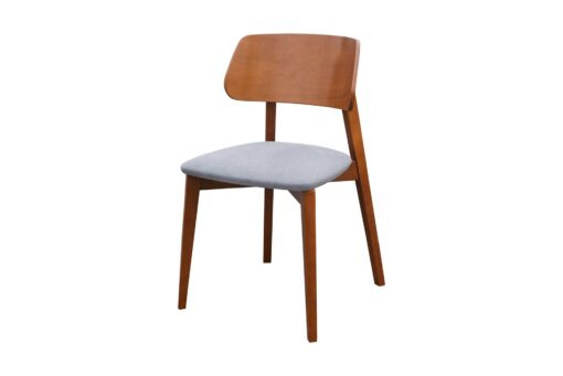 Fotel tapicerowany FELIX WGM Pankau