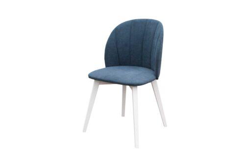 Fotel tapicerowany LENA WGM Pankau
