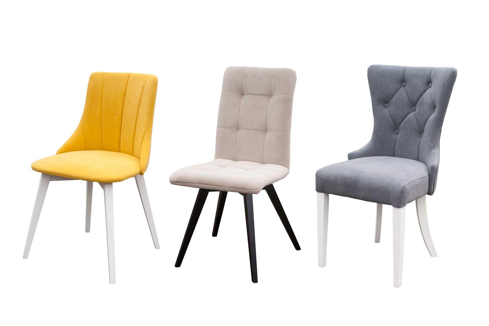 W G M Pankau nowości krzesła tapicerowane producent mebli strona główna